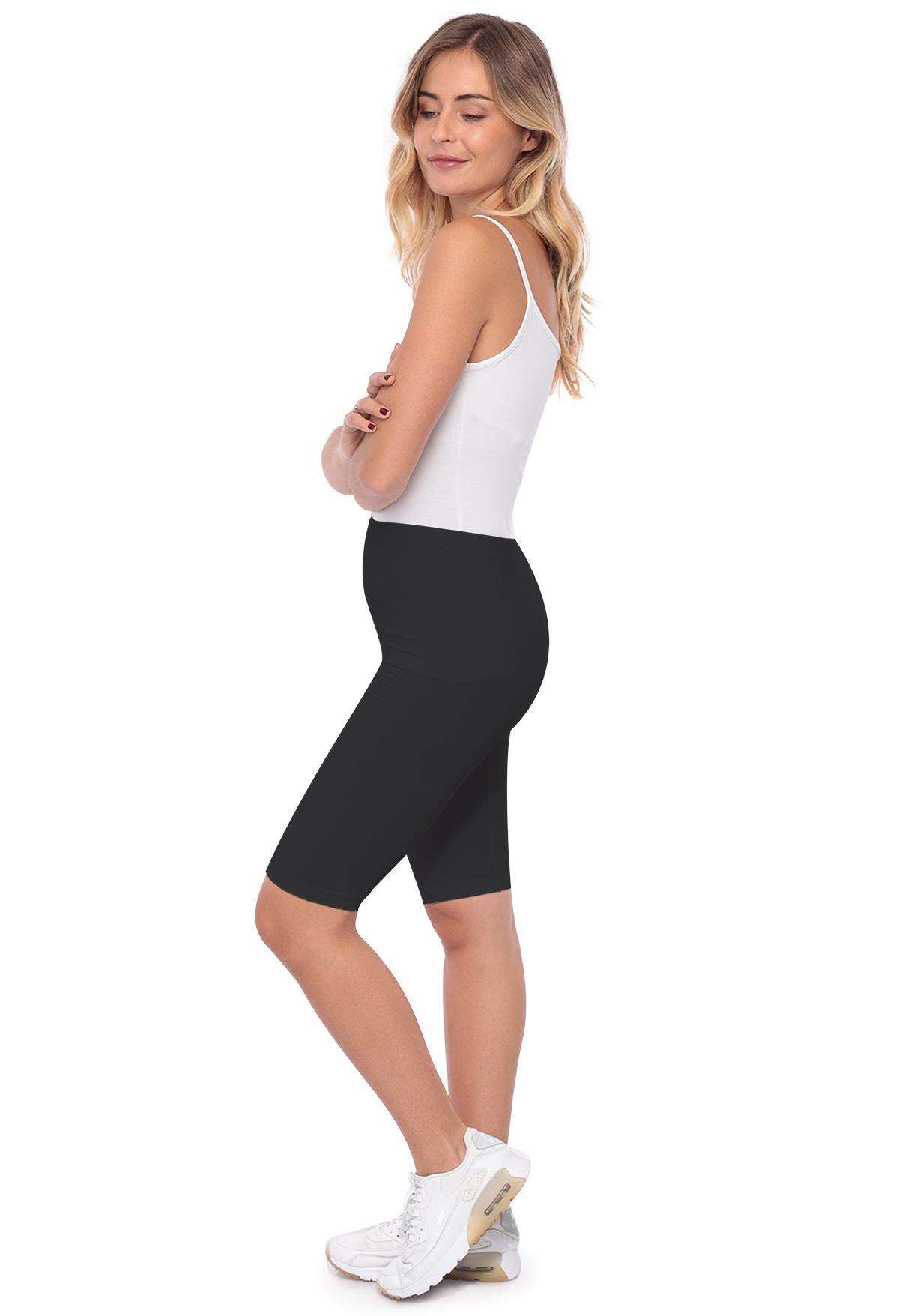 rendez vous paris rendez vous paris pantalons jupes calecons pantalons jupes. Black Bedroom Furniture Sets. Home Design Ideas