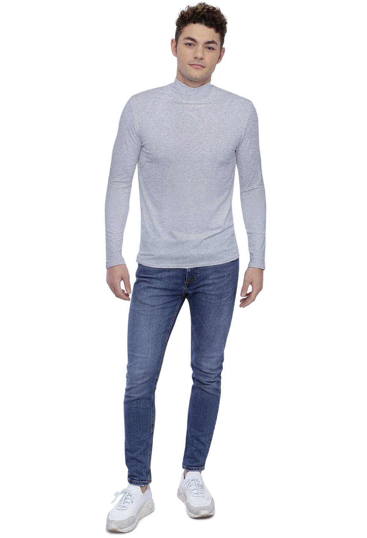 c18b4e9e89 Rendez Vous Paris - - Hommes, product for men - RAPHAEL M/L is a modal t- shirt extremely confortable